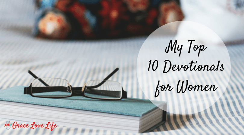 Devotionals for women in their 20s dating