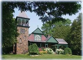 cropped-chapel.jpg