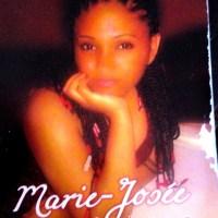 Marie-Josée la métisse