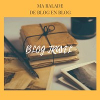 Errons de blog en blog #6