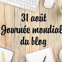 Journée mondiale du blog : des blogs à découvrir