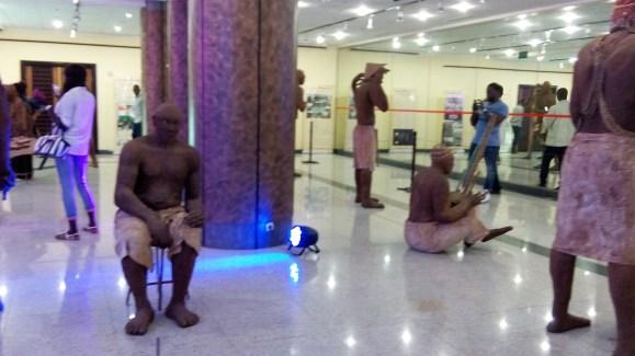 musee-du-monument-de-la-renaissance-africaine