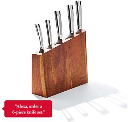 500x500_knife._CB512297457__AC_UX500_SY400_