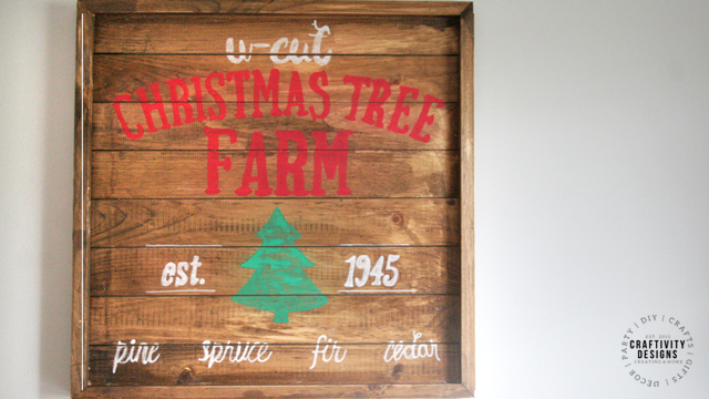 wooden-christmas-sign-craftivity-designs-video2