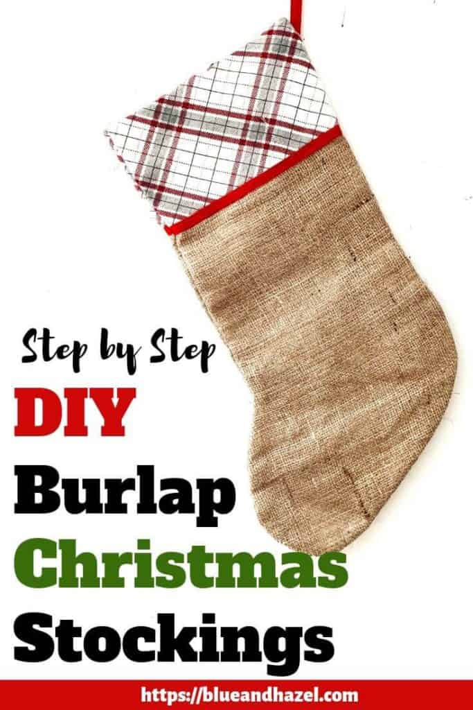 Fun Holiday DIY Decor - Christmas Crafts