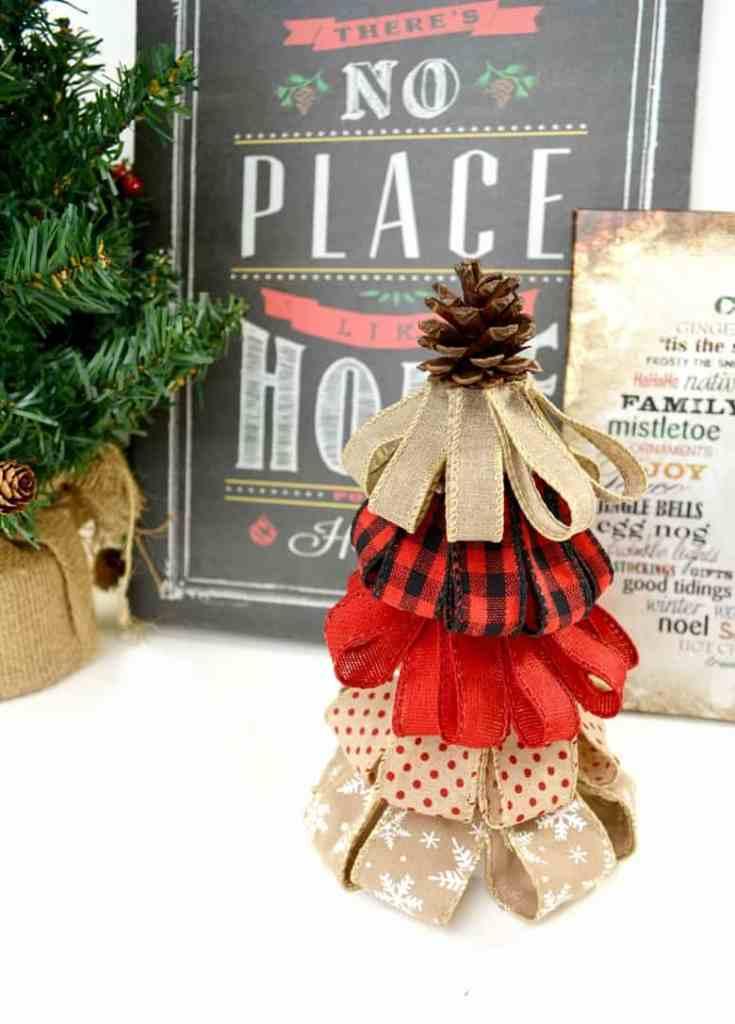 The Best DIY Christmas Decor to Make This Season