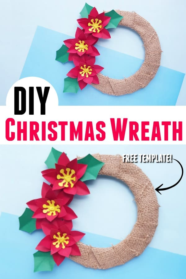 Fun and Easy Christmas Crafts