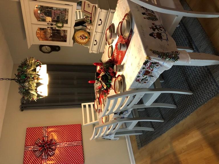 Fun & Easy Christmas Decor Ideas