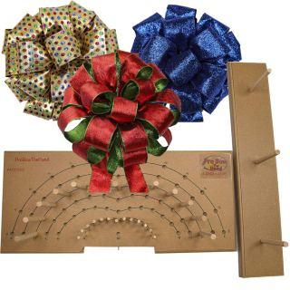 Best Gifts for Wreath Makers