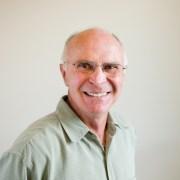 Steve Nugent