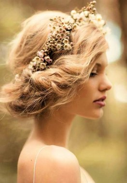 Grace Nicole Wedding Inspiration Blog - Effortless Beauty (16)
