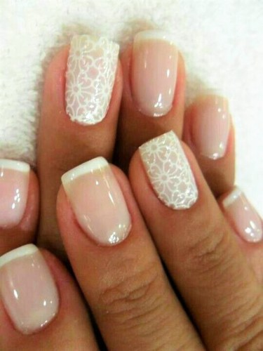 Grace Nicole Wedding Inspiration Blog - Effortless Beauty (20)