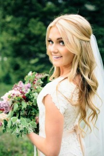 Grace Nicole Wedding Inspiration Blog - Effortless Beauty (29)