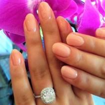 Grace Nicole Wedding Inspiration Blog - Effortless Beauty (32)