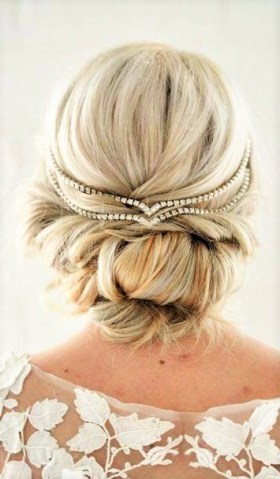 Grace Nicole Wedding Inspiration Blog - Effortless Beauty (42)