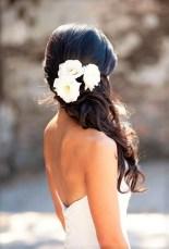 Grace Nicole Wedding Inspiration Blog - Effortless Beauty (52)