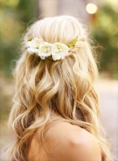 Grace Nicole Wedding Inspiration Blog - Effortless Beauty (61)