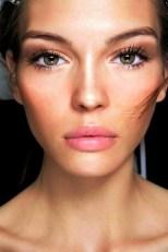 Grace Nicole Wedding Inspiration Blog - Effortless Beauty (9)