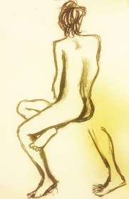 lifedrawing02-11