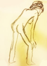 lifedrawing02-1110