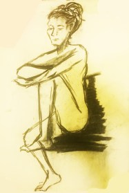 lifedrawing02-115