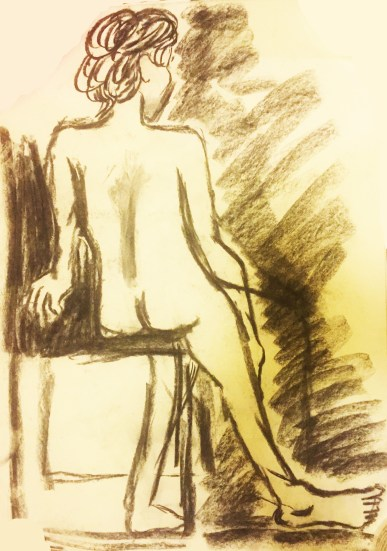 lifedrawing02-116