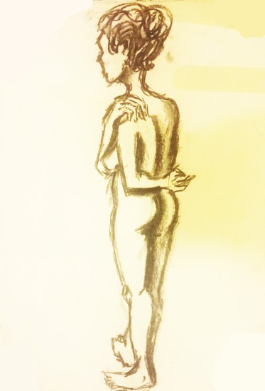 lifedrawing02-117