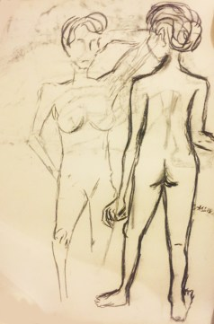 lifedrawing30-11