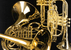 brass_ensemble