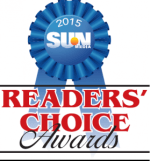 gps_2015_readers_choice_award