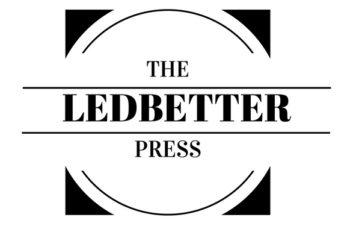 The Ledbetter Press