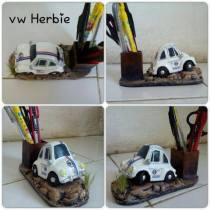 VW herbi