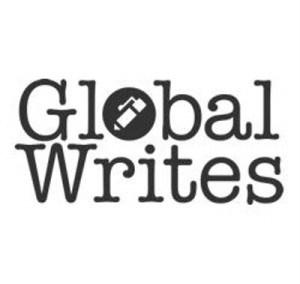 Strategy, Contributing Writer