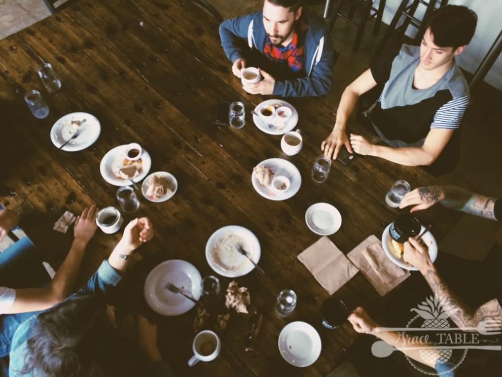 dinner friends_GT