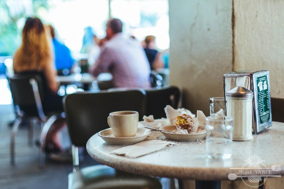 Cafe_GT