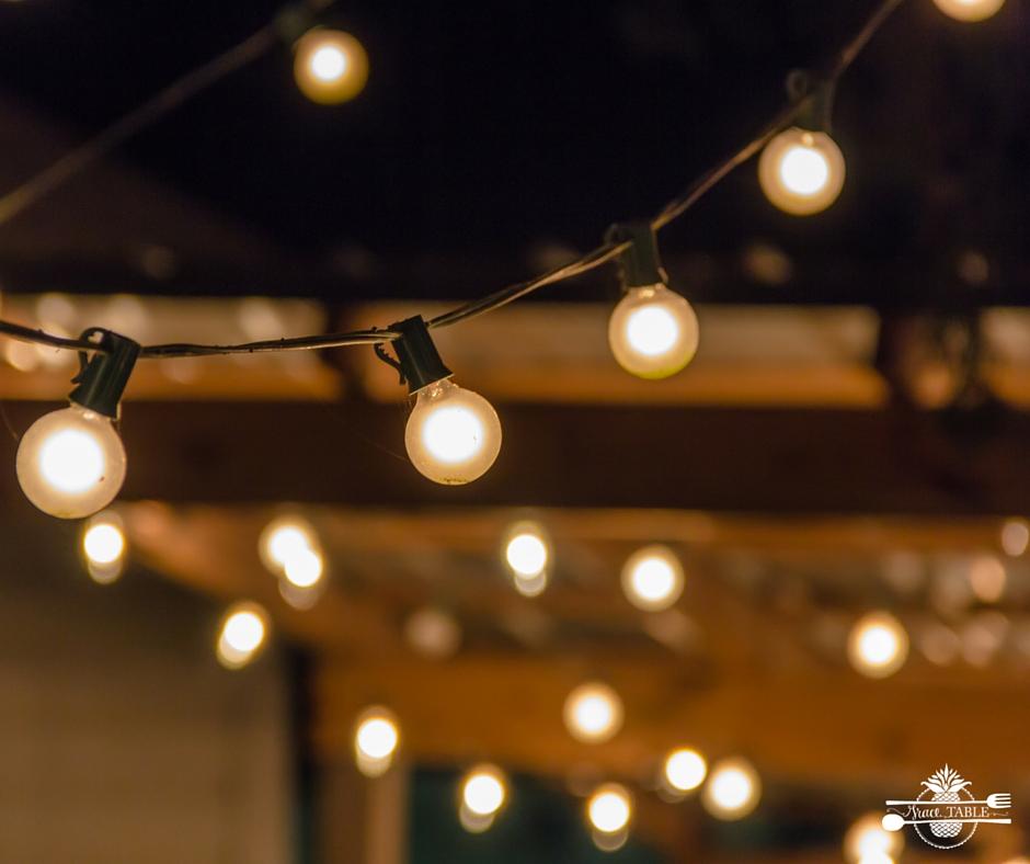 twinkle lights_GT