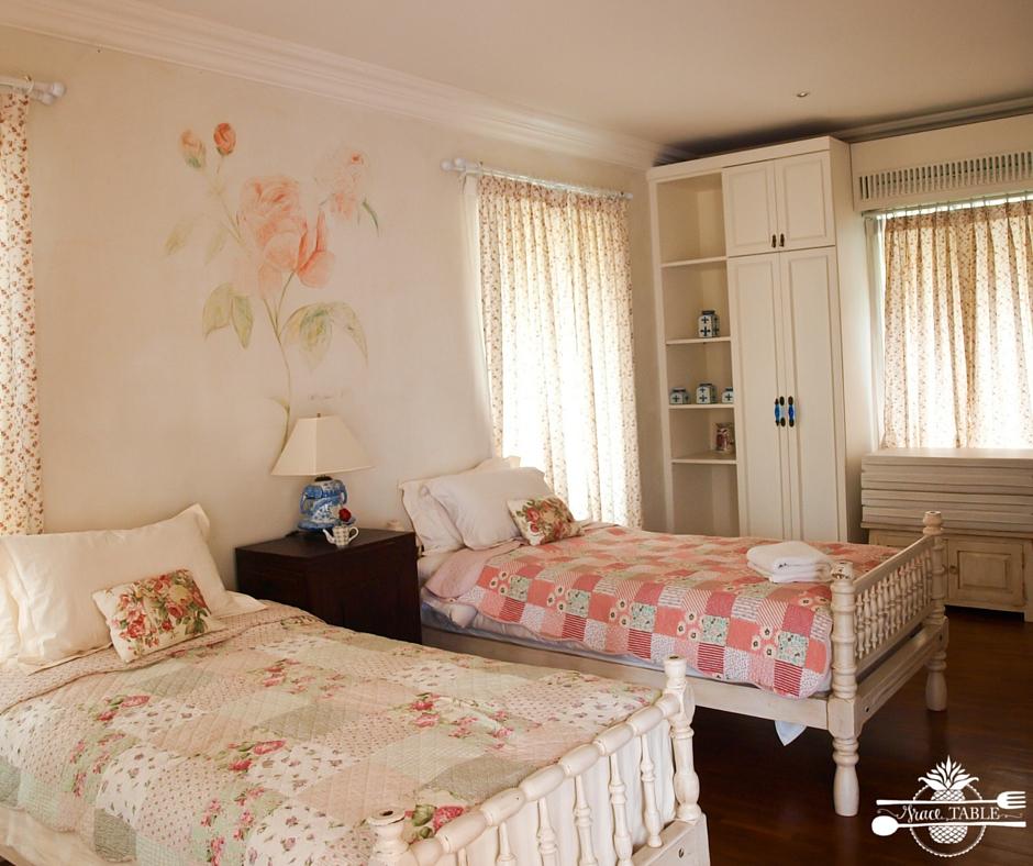 guest room_GT