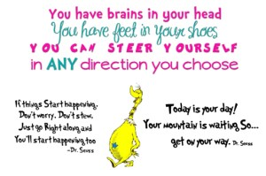 dr-seuss-quotes-chatter