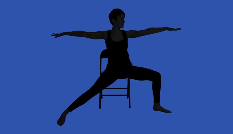 chair yoga grace olathe