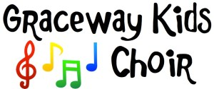 Graceway Kids Choir.001