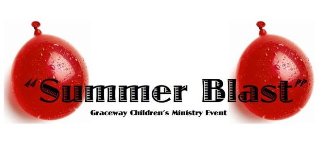 Summer Blast Logo.001