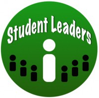 student leaders 2.001 - Version 2