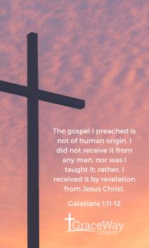 Gospel5_21_LockScreen