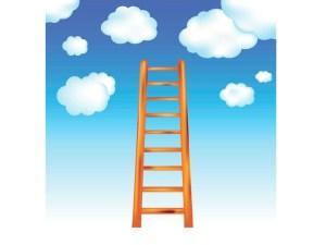 """Good"" ladder"