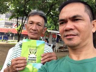 Roel_Benjamin_Cebuano_Bible