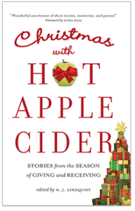 Hot-Apple-Cider-for-Christmas-Book