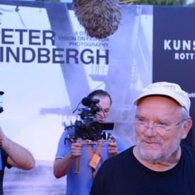 Peter Lindbergh Ausstellung Rotterdam Kunsthal München Nadja Auermann Tatjana Patitz Milla Jovovich 06