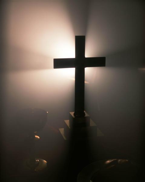 "44. ""Gozo en la Iglesia "" Hebreos 13:17"