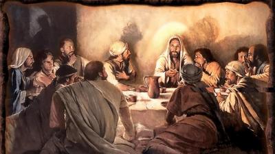 "Retiro de Mujeres 2012. ""Transformadas por su Palabra, Juan 17:17"""