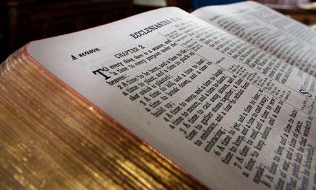 La sabiduría se ve (Santiago 3:13-18)